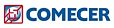 logo-comecer(1).png