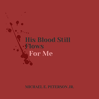 his blood still flows for me coverart.pn