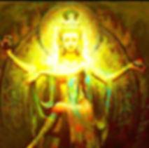 bld image bewerkt_edited.jpg