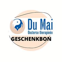 geschenkbon website.png