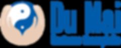 DuMai_logo.png