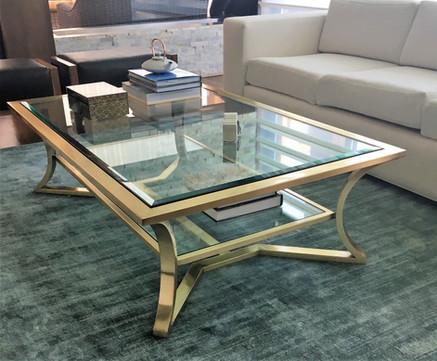 Cutom Furniture Design