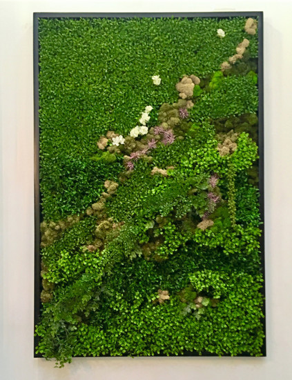Custom Green Wall.jpg