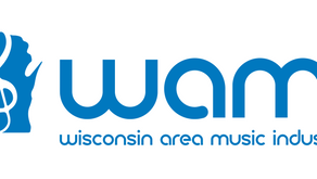 WAMI 40th Awards show arrives in October