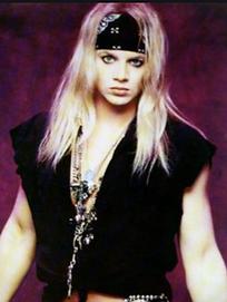 Stevie Rachelle.png