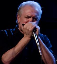 Jim Liban.png