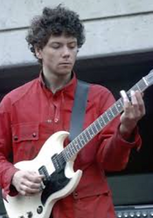 Jerry Harrison1.png