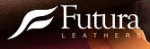 Futura Leathers
