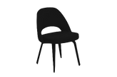 chairlogo_edited.png