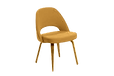 chairlogo.png