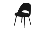 chairlogo_edited_edited.png
