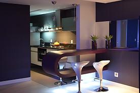 Apartamento AG