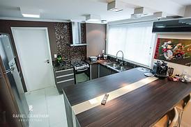 Apartamento RA