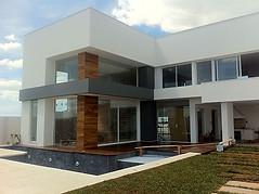 Casa CC
