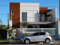 Casa AB