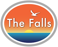 TheFalls-Oval-Gradient.png