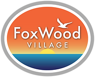 FoxWood-Oval-Gradient.png