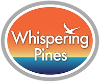 WhisperingPines-Oval-Gradient.png