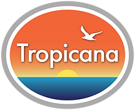 Tropicana-Logo-Oval-Gradient.png