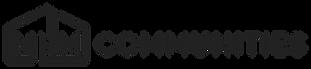 MHM-Logo-Horiz-Blk.png