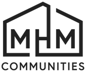 MHM-Logo-Blk.png