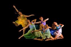 Yow Dance