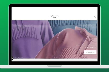 Club VIP : comment lancer vos nouveaux produits grâce à la collection privée