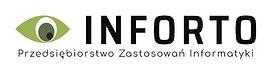 Przedsiębiorstwo Zastosowań Informatyki INFORTO Tomasz Bocheński