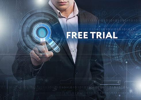 free-trial2.jpg
