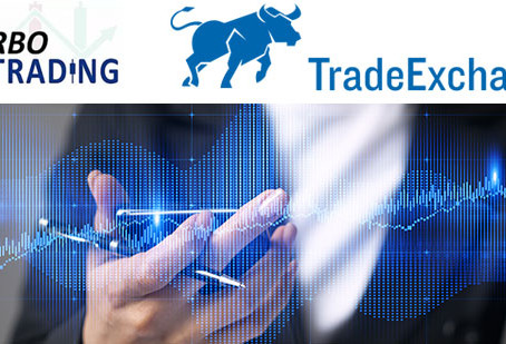 TurboTrading Results at Trade Exchange: 97% Growth, 72% Success Rate