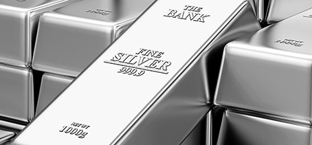 R/WallStreetBets Are Trying to Squeeze Silver. But Are They Aware of What Happened in the Past?