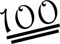 100-icon.jpg