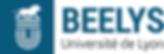 Curvway Beelys Partenaire
