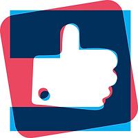 Logo-J-aime-les-startups.png