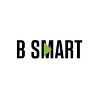 logo-bsmart@2x-1-300x300.png