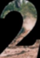imageonline-co-whitebackgroundremoved (1