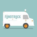 Curvway - FundTruck