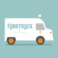 Fundtruck-cecca-article-2020.png