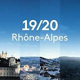 Curvway - France 3 Rhone-Alpes 19/20