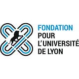 Curvway - Université de Lyon - Fondation