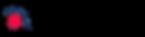 Logo Curvway - V5 - Transp-Pt.png