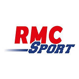RMC Sport.jpg