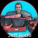Jeff_edited.jpg