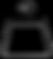Icon Poids - Sans fond.png