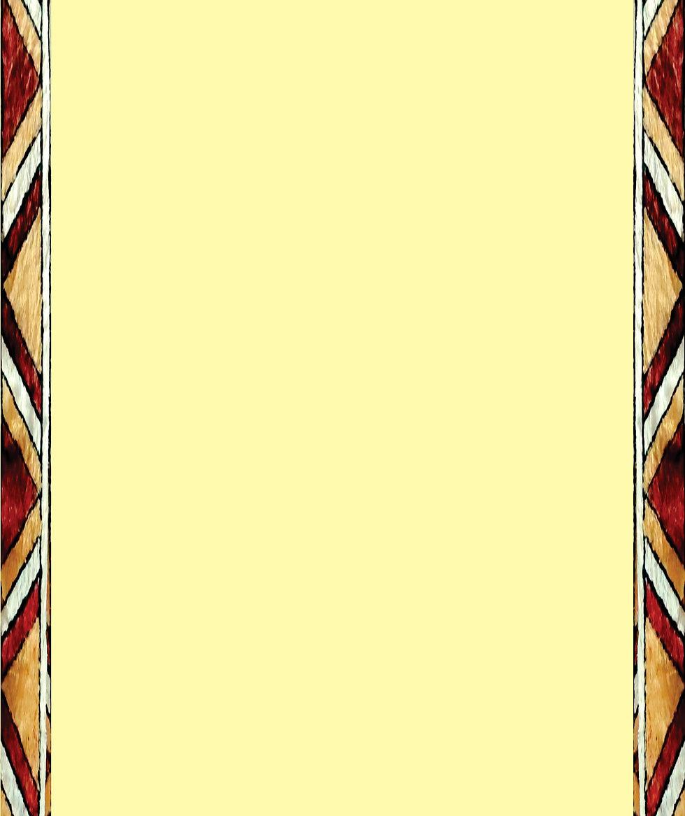 capa fundo 1.jpg