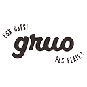 gruo.png