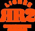 lignee_rr2_logo-rouge.png