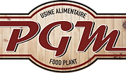 pgm-logo-125.png