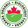 LogoBioCanadaRGBpresse-1.jpg