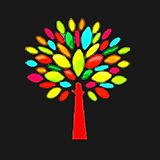 Logo_modifi%C3%A9-1_edited.jpg